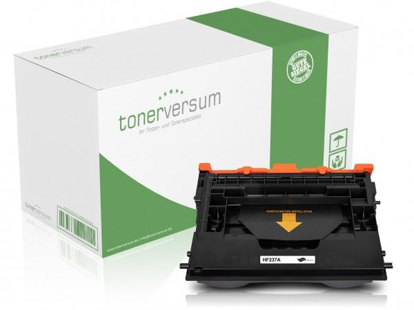 Alternativ zu HP CF237A / 37A Toner Black