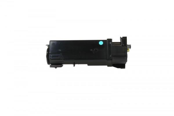Alternativ zu Xerox 106R01331 Toner Cyan
