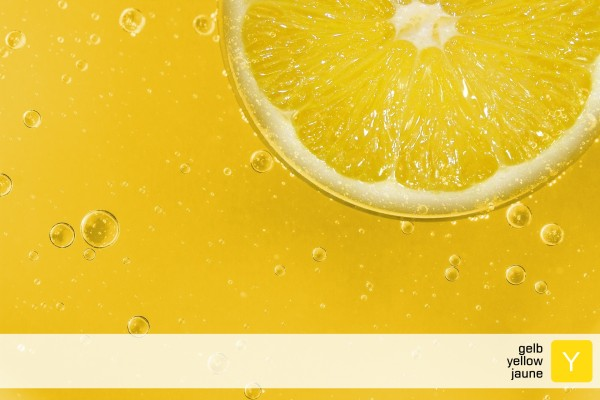 Alternativ zu Ricoh 407719 Toner Yellow