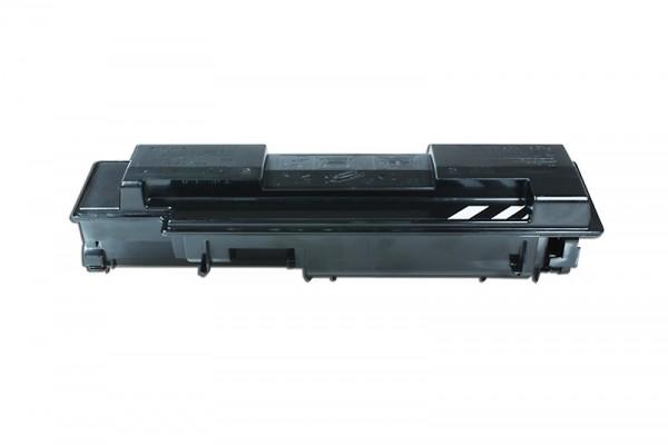 Alternativ zu Kyocera TK-440 / 1T02F70EU0 Toner Black