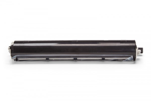 Alternativ zu Panasonic KX-FAT411X Toner Black