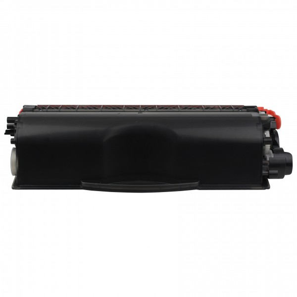 Alternativ zu Brother TN-3130 / TN-3170 Toner Black XXL (4er Pack)