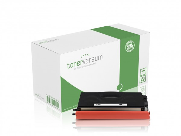 Alternativ zu Brother TN-3130 / TN-3170 Toner Black