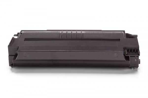 Alternativ zu OKI 09004391 Toner Black (mit Chipkarte)