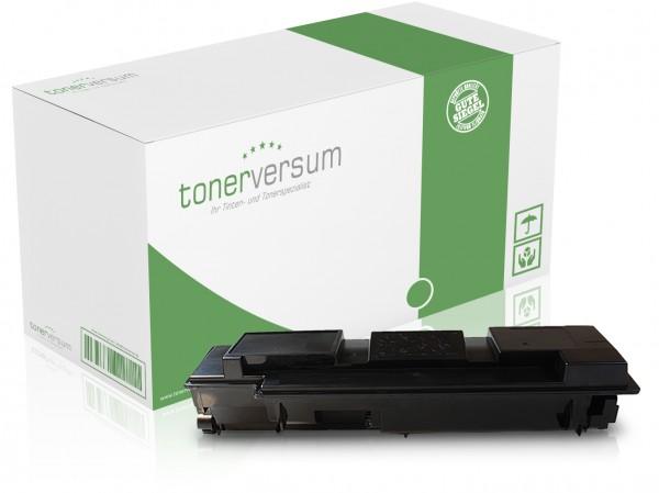 Alternativ zu Kyocera TK-450 / 1T02J50EU0 Toner Black