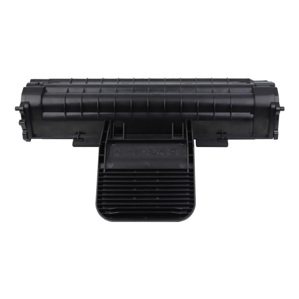 Alternativ zu Samsung ML-1610 Toner Black