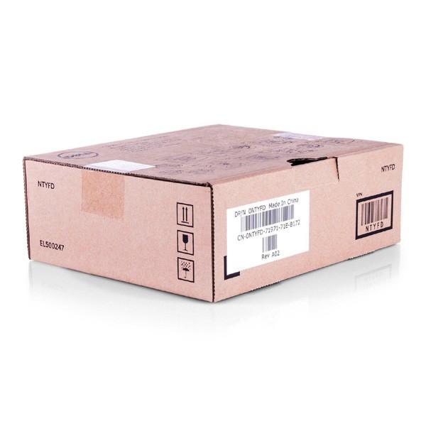 Dell 593-BBEI / M20HF Resttonerbehälter