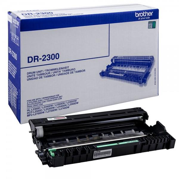 Brother DR-2300 Bildtrommel