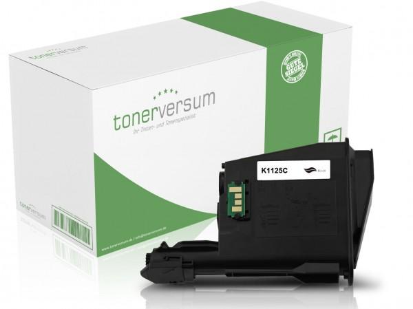 Alternativ zu Kyocera TK-1125 / 1T02M70NL0 Toner Black