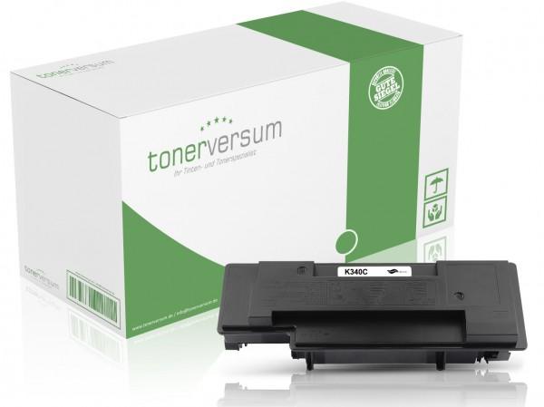 Alternativ zu Kyocera TK-340 / 1T02J00EU0 Toner Black