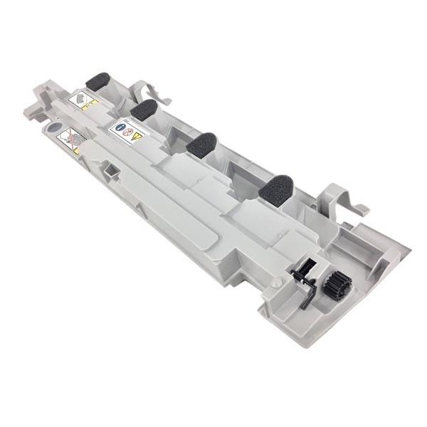 Ricoh MP C2050 / D0396405 Resttonerbehälter