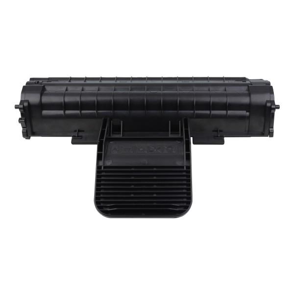 Alternativ zu Samsung ML-1610 Toner Black (4er Pack)