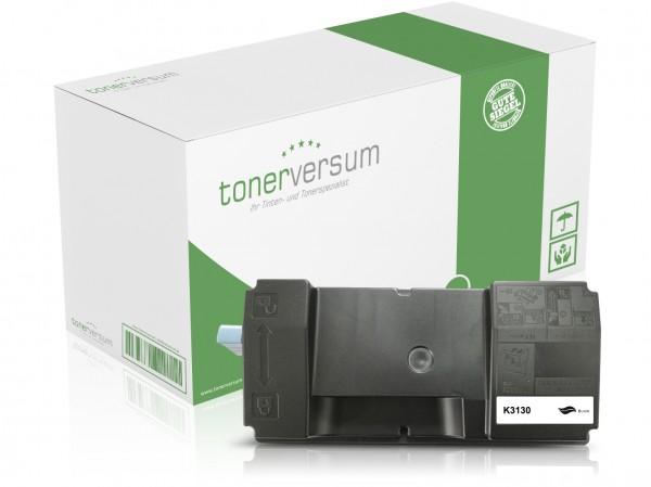Alternativ zu Kyocera TK-3130 / 1T02LV0NL0 Toner Black