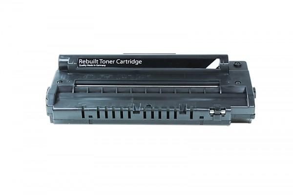 Alternativ zu Xerox 113R00667 / PE 16 Toner Black