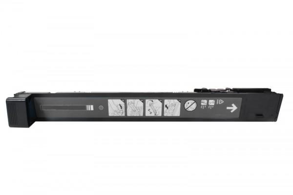 Alternativ zu HP CB390A / 825A Toner Black
