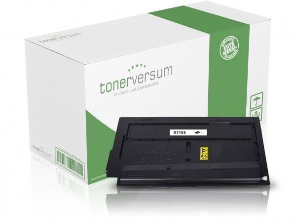 Alternativ zu Kyocera TK-7105 / 1T02P80NL0 Toner Black