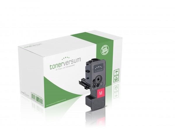 Alternativ zu Kyocera TK-5220M / 1T02R9BNL1 Toner Magenta