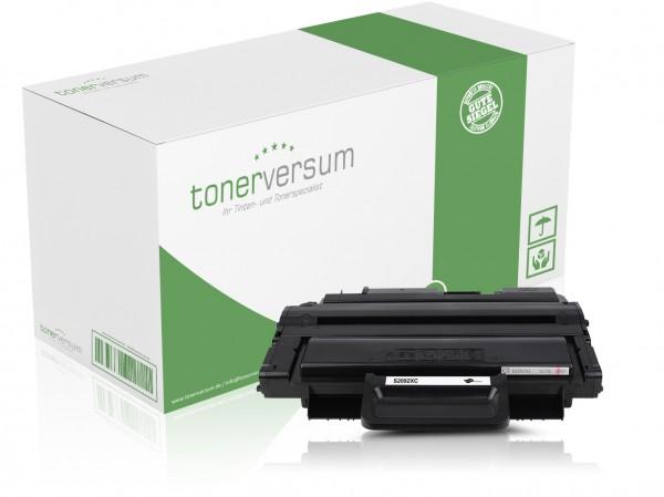 Alternativ zu Samsung MLT-D2092L / SV003A Toner Black