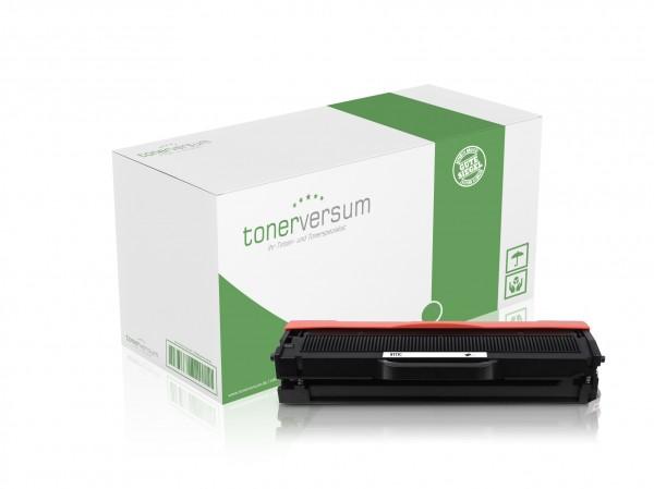 Alternativ zu Samsung MLT-D111S / SU810A Toner Black