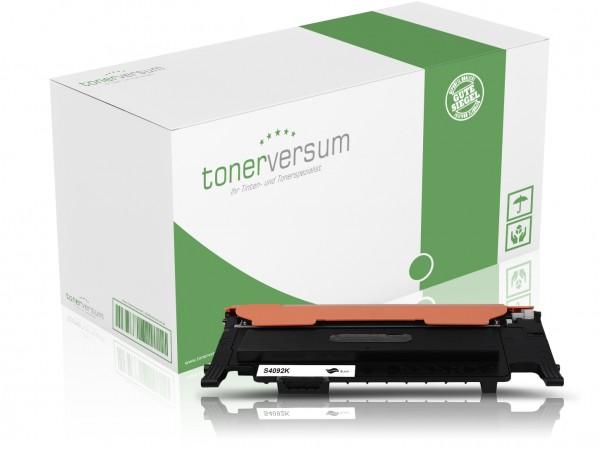 Alternativ zu Samsung CLT-K4092S / SU138A Toner Black