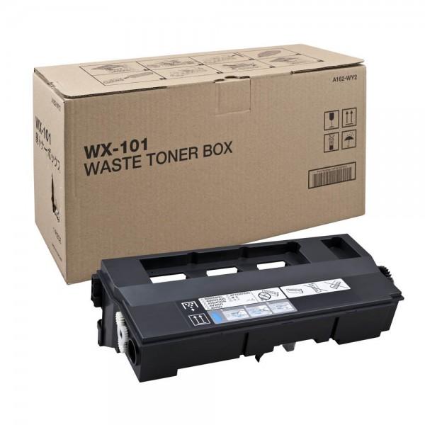 Konica Minolta WX-101 / A162WY1 / A162WY2 Resttonerbehälter