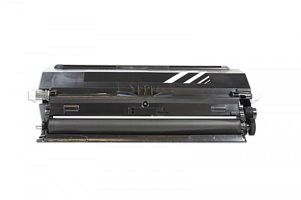 Alternativ zu Lexmark 0X463H11G Toner Black