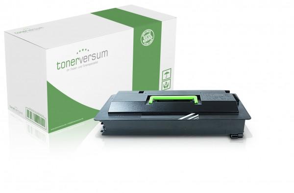 Alternativ zu Kyocera TK-715 / 1T02GR0EU0 Toner