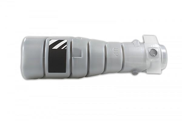 Alternativ zu Konica Minolta TN211 / 8938-415 Toner Black