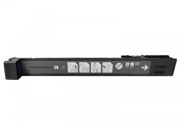 Alternativ zu HP CB380A / 823A Toner Black