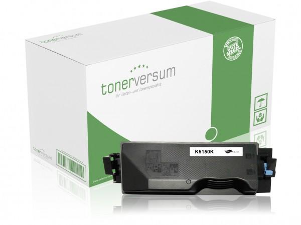 Alternativ zu Kyocera TK-5150K / 1T02NS0NL0 Toner Black