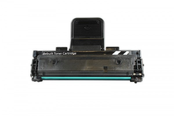 Alternativ zu Dell 593-10094 / J9833 Toner Black