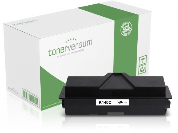 Alternativ zu Kyocera TK-140 / 1T02H50EU0 Toner Black