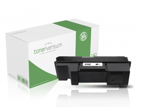 Alternativ zu Kyocera TK-350 / 1T02LX0NLC Toner Black
