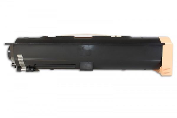 Alternativ zu Xerox 113R00668 Toner Black