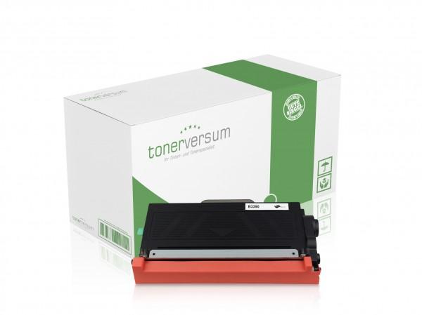 Alternativ zu Brother TN-3390 Toner Black